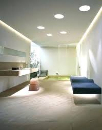 drop ceiling lighting ideas. Beautiful Lighting Beautiful Drop Ceiling Lighting Ideas Brilliant Best Suspended  Lights On Higher For  Inside G
