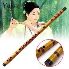 professional flute bansuri bamboo woodwind al instrument wooden handmade