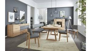 Voglauer Wohnzimmer Luxus Wohnzimmer Wildeiche Beste Hausidee