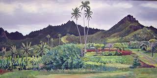 i have lived in louisiana mississippi cuba spain st eustatius puerto rico st thomas bahamas bermuda paris belize costa rica