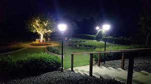 smart outdoor lighting. Smart Outdoor Lighting Uk Landscape Led Set Industries Twilight Light . S