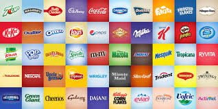 american food brand logos. Contemporary Food Beyond The Logo  A Complete Recipe For Building A Remarkable Food Brand To American Logos R