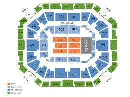 Usf Sundome Seating Chart Sesame Street Live Tickets At Usf Sun Dome On October 13 2018 At 2 30 Pm