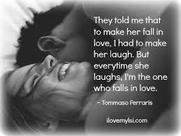 The 40 Most Romantic Love Quotes You Will Ever Read Page 40 Of 40 Delectable Quotes To Make Her Fall In Love
