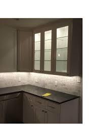 counter lighting http. Download Image Counter Lighting Http N