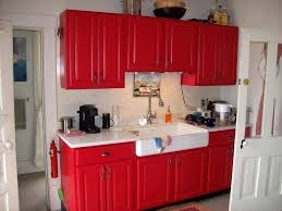 antique red kitchen cabinets coor goss gass kitchen cabinets for antique red kitchen cabinets