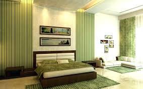 magnificent light green bedroom bedrooms light green bedroom bedroom colors lime green wall decor