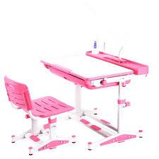desk chair height extender. desk chairs:mesh chair ergonomic features office screw height adjustment mechanism seat extender e