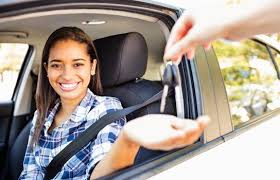 Teen Minneapolis Education Aaa Driving School