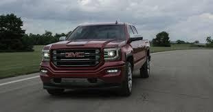 2018 hummer truck. brilliant truck full size of gmc2018 gmc hummer 2018 chevy models 2017 terrain denali  2019  to hummer truck