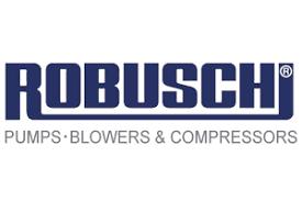 Robuschi   Elettromeccanica Moroni - Bergamo