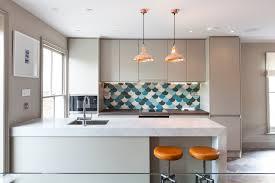 copper kitchen lighting. Beautiful Kitchen Interior Copper Kitchen Lights Natural Impressive 8 Inside Lighting U