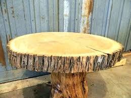 wood slab table tops wood slab table tops medium size of wood slab table tops for wood slab table tops