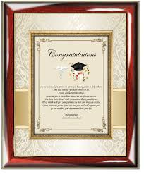 Graduation Doctor Medical Gift Physician Students School New