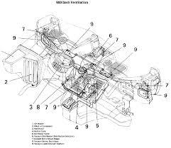 saab wiring diagram 9 5 saab wiring diagrams c900 dash ventilation vacuum system 002 saab wiring diagram c900 dash ventilation vacuum system 002