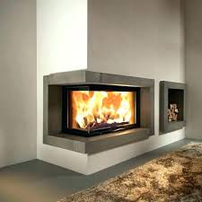 prefabricated fireplace insert modern wood burning fireplace inserts wood burning stove inserts for prefab fireplaces replace prefabricated fireplace