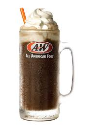 Pin by Myrna Payne on A&W Menu Items | All american food, Root beer, A&w  restaurants
