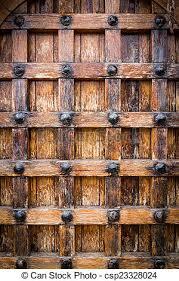 castle door texture. Beautiful Castle Castle Door  Csp23328024 On Door Texture O