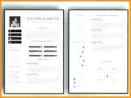 Resume Templates For Pages Gorgeous Resume Template Pages Curriculum Vitae Free Page Download Templates