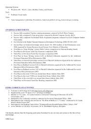 it related jobs document controller accounting clerk title