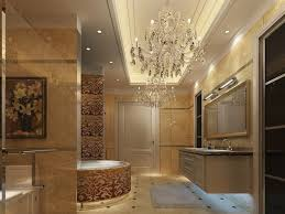 light fixtures bathroom best of bathroom light fixtures 3d house