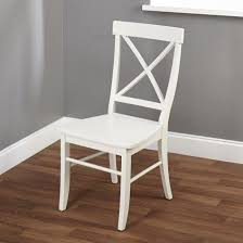 fascinating white wood desk chair rolling ikea furniture
