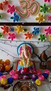 the 25 best ganesh chaturthi decoration ideas