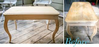 Coffee Table Painting Distressed Wood Coffee Table Coffee Table In Drift Wood Finish