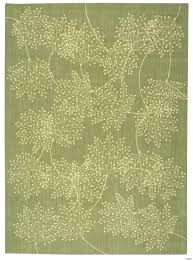 sage green area rug green area rug medium size of rugs sage green area rug collection