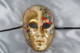 Decorative Face Masks Wall Masks Decorative Venetian Masks Just Posh Masks 81