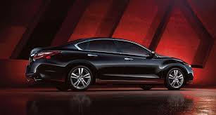 2018 nissan coupe.  coupe 2018 nissan altima all you want to know nissan coupe