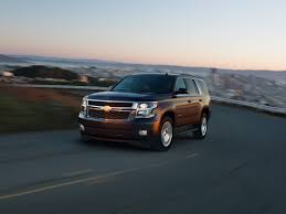 All Chevy all chevy cars : Litchfield, MN Area Chevy Dealer | Schwieters Chevrolet of Willmar ...