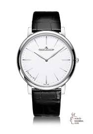 ultra thin dress watches best watchess 2017 watch insider s top 10 men dress watches page 2 watchtime