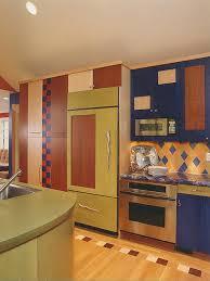 Diy Kitchen Cabinets Refacing Kitchen Diy Kitchen Cabinets Painting Traditional Diy Kitchen