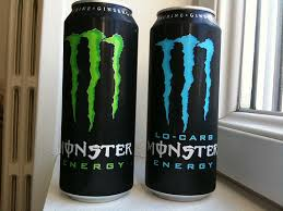 monster energy can green.  Can Mouse In Monster Energy Drink  Colorado Springs CO Personal Injury  Attorney Sears U0026 And Can Green
