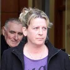 Delay fear over ex-prisoner inquest - BelfastTelegraph.co.uk