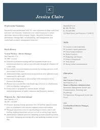 resume generator online free to use online resume builder by livecareer