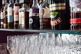 Image result for get your liquor license