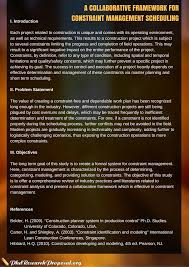 Research Problem Statement Examples Essay Examples How To Write Research Proposal For Phd Sample