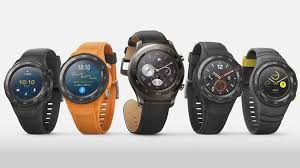 huawei fitness watch. huawei watch 2 huawei fitness watch
