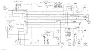 wiring diagram bmw r100rs wiring image wiring diagram schematic diagrams electrical for bmw airhead motorcycles for on wiring diagram bmw r100rs