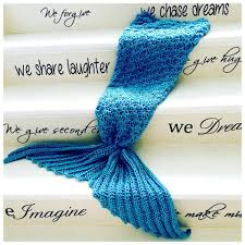 Crochet Mermaid Tail Pattern Free Cool Annoo's Crochet World Crochet Mermaid Tail Video Tutorial
