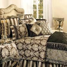 austin horn bedding collection l aquila sets serafina