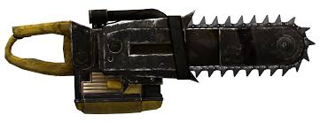 chainsaw blade png. 918kib, 2200x850, chainsaw_1_2_3.png chainsaw blade png h