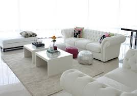 image of classy ikea hampen rug for living rooms