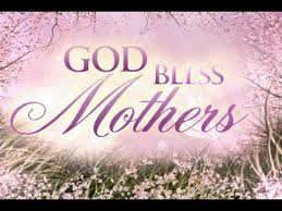 Christian Mothers Day Quotes For Cards Best Of Christian Mothers Day Church Video YouTube