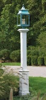 Wooden light post Colonial Outdoor Wooden Lamp Posts Hammond Lantern Post Wood Lantern Posts Vinyl Lantern Posts Jpg 187x400 Wood Yslshoesshopcom Wood Light Post Wwwpicsbudcom