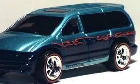 2018 dodge minivan. plain 2018 2018 dodge caravan model and specs u2013 youtube and minivan