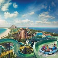 12 Most Thrilling Theme Parks In Dubai Tickets Offers And