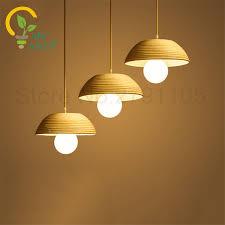 asian pendant lighting. Hand Woven Rattan Art Pendant Lights,Southeast Asian Style Restaurants/Living Room Hanging Light Lighting